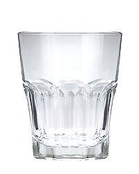 แก้วใส แก้วน้ำ พรีเมี่ยม สกรีนโลโก้