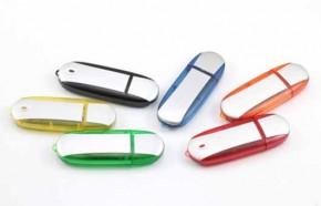 USB Flash Drive ของพรีเมี่ยม แฟลชไดร์ฟพรีเมี่ยม แฮนดี้ไดร์ฟ สินค้าพรีเมี่ยม สกรีนโลโก้ แฟลชไดร์ฟสั่งทำ แฟลชไดร์ฟพลาสติก แฟลชไดร์ฟยางหยอด Thumb Drive